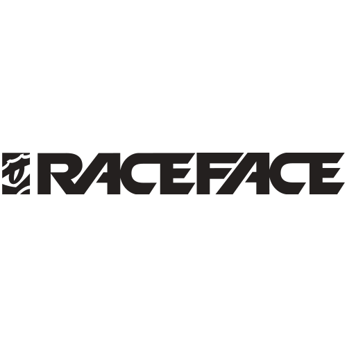 Race Face Logo